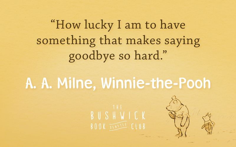 Quotes About Friendship Winnie The Pooh Amazing 60 Inspiring Winnie Awesome Winnie The Pooh Quote About Friendship