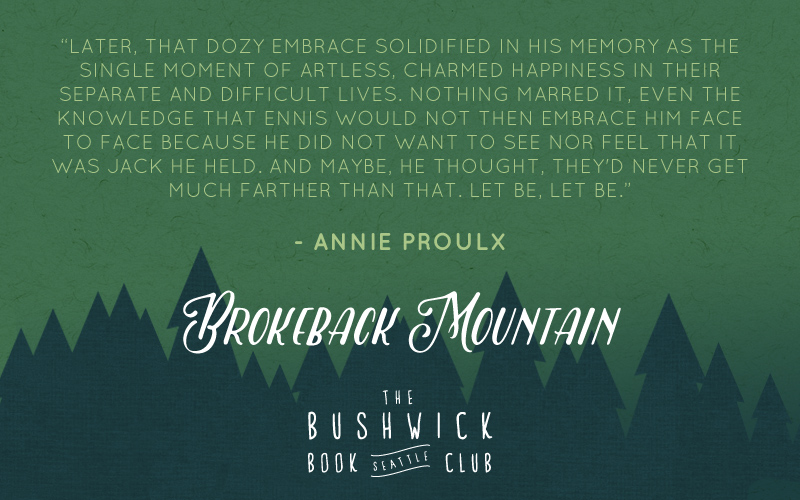 BWBC-Annie-Proulx-Brokeback-Mountain-Quote-10
