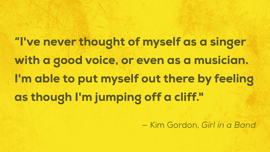 kim-gordon-girl-in-a-band-quote-06