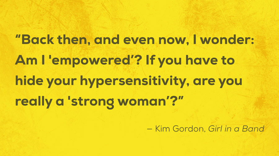kim-gordon-girl-in-a-band-quote-08